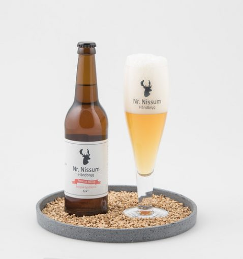 Frokost Blond bryg kit