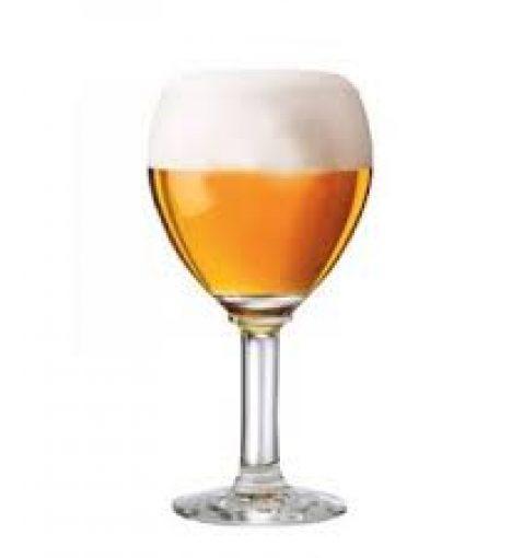 Brewolution Chefe Blonde Ale