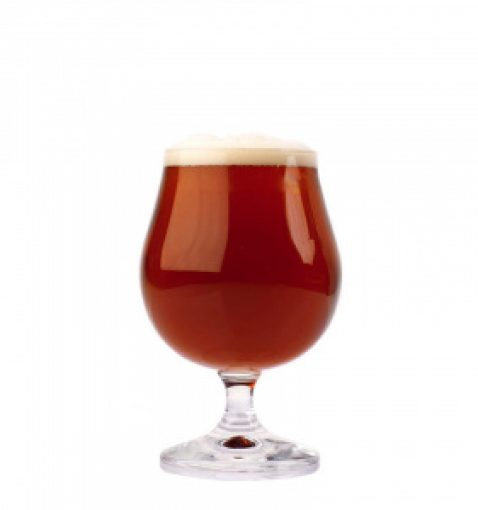 Brewolution Big Ben Barley Wine