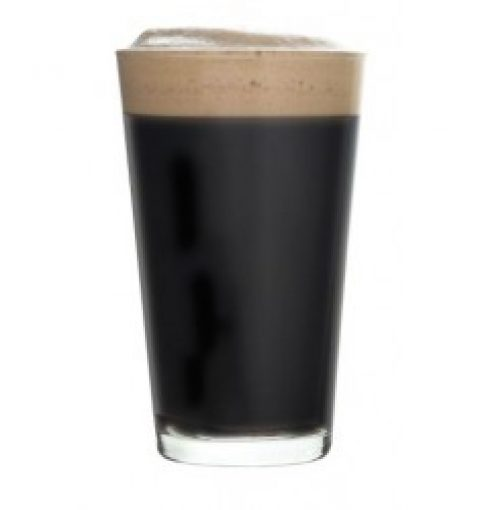 Brewolution Cuppa Coffee Stout